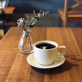 SAFARI COFFEE ROASTER