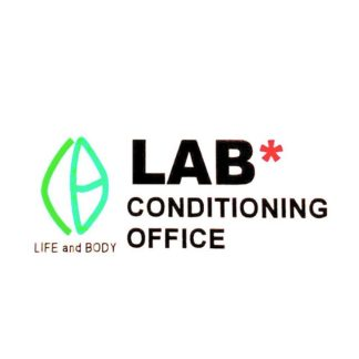 LAB conditioning office
