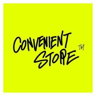 CONVENIENT STORE™