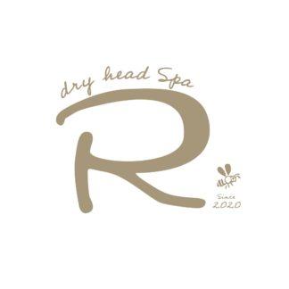 dry head spa R